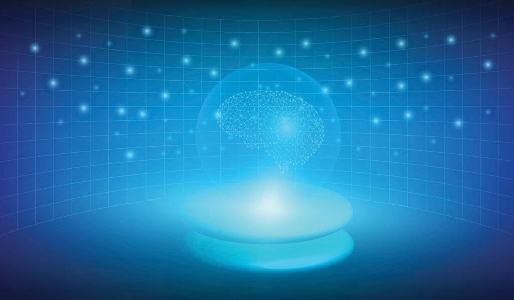 Digitalna znanja